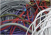Cable_Copper_Image