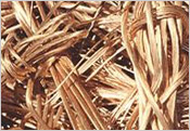 Mil_Berry_Copper_Wire_Image