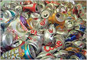 UBC_Loose_Steel_Cans_fs_Image